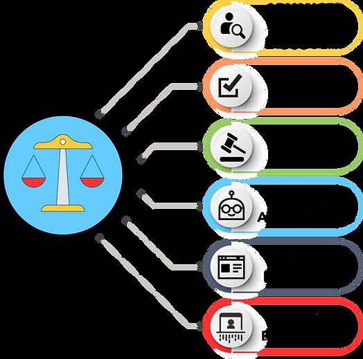 PrivacyCenterWeb-min.png