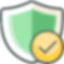 iconfinder_shield-check_1058951.png