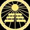 logo_V1.1.png