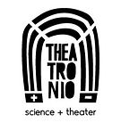 Theatronio_LogoFin-ENG_edited.jpg
