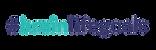 BLG-logo.png