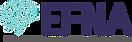 EFNA-logo.png