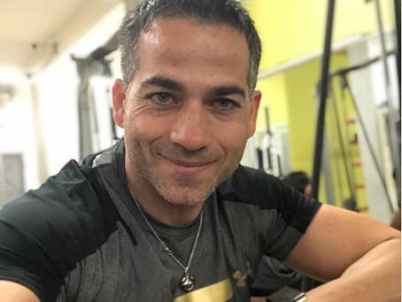 Dolore post allenamento, DOMS o acido lattico? indolenzimento muscolare a insorgenza ritardata.