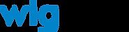Wig-Wag-Logo.png
