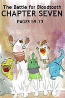 pages 59-73