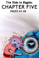 pages 41-48