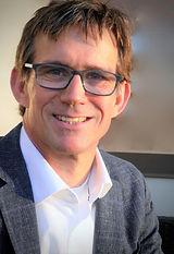 Paul Aertker