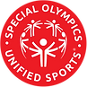 SO-Unified-Sports-Patch-01.png