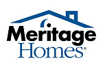Meritage_Homes_logo.png