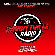 babbittville-radio-babbittville-bob-babbitt-VMrcgyOb1pl.1400x1400.jpg