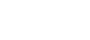 Logo-white-Nobackground.png