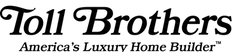 toll-brothers-logo-png-transparent-e1527804131781.png
