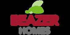 beazer_logo.png