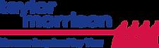 tm-header-logo.png