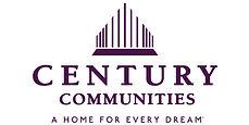 Century_Communities_LOGO_Vertical_Purple_CMYK.jpeg