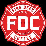 FDC_Logo_Web_410x410_d2799bd9-092f-4009-