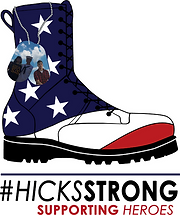HicksBoot_CloudDogTags_FlagBoot_Filled_S