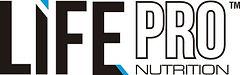 life-pro-nutrition-logo-350px.jpg