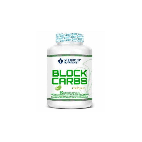BLOCK-CARBS