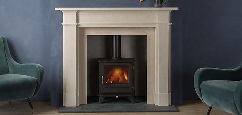 wood-and-multi-fuel-stoves%20(1)_edited.jpg