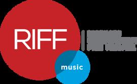 RIFF-Richmond International Film & Music