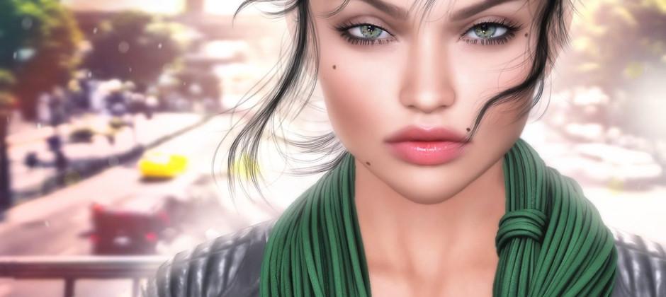 Rose Siabonne