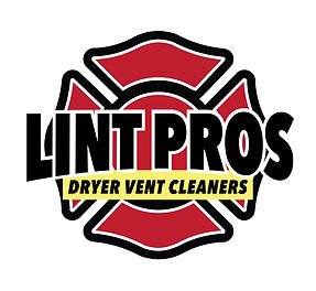 lintpros_final1214_whitebackground.jpg