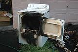 Dryer-fire.jpg