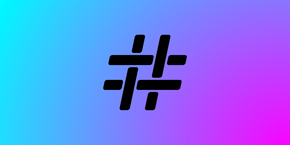 Hashmap Monthly Virtual Meetup - Control Cloud Spending with Snowflake Streams and Tasks, Fivetran, and Looker