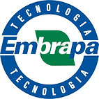 Embrapa.png