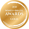 Wines of Brazil Awards Gold 2020.png