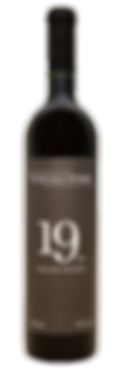 1979 Tinto.png