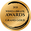 Wines of Brazil Awards Grand Gold 2020.p