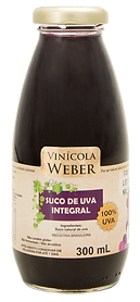 Suco 300 mL.png