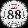 Medalha Guia Adega 88.png
