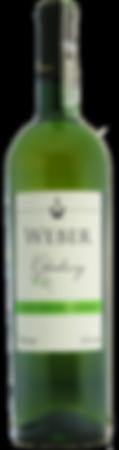 Chardonnay Weber 2015.png