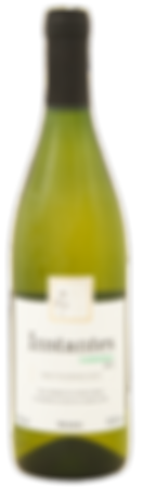 Instantes Chardonnay 2015.png