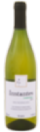 Instantes Chardonnay 2014.png