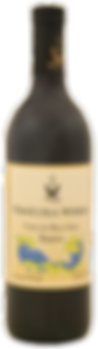 750 mL - Suave.png