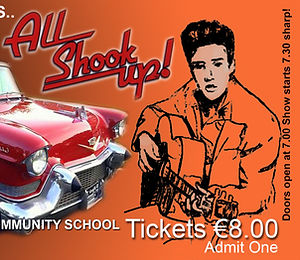 Poster All Shook up.jpeg