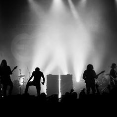 Show MTELUS Montreal