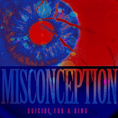 COVER_MISCONCEPTION_1.jpg