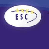 ESC Call for Research Abstracts