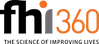FHI360_logo-horiz'l-color copy.png