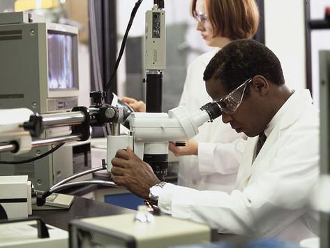 Vibliome Therapeutics Wins MCI Research Grant