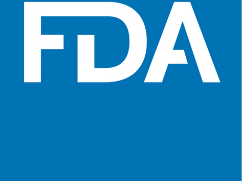 Takeaways from the 2019 FDA Complex Generic Drug Product Development Workshop