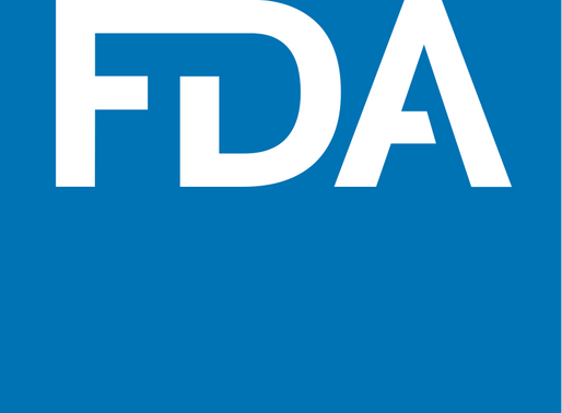 Call for Comment Submissions on FDA Draft Guidance for Clinical Trials of Contraceptives