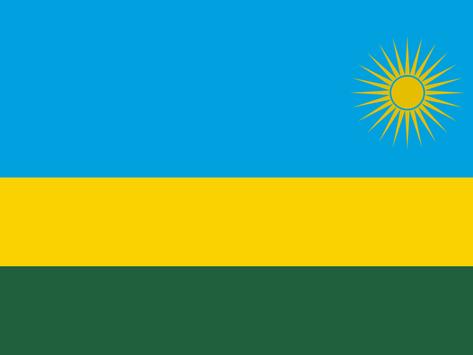 ICFP heads to Kigali, Rwanda in 2018