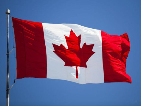 Grand Challenges Canada Announces New Funding Round