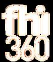 FHI%2520logo%2520white_edited_edited.png